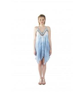 Cascade/Hazed (Min) Play Dress (PDPEMIW023)